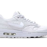 watch 508d0 cc84f ILLROOTS   Nike Air Max 1 SP