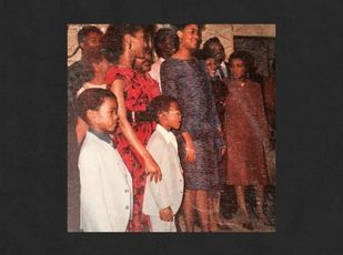 Search_results
