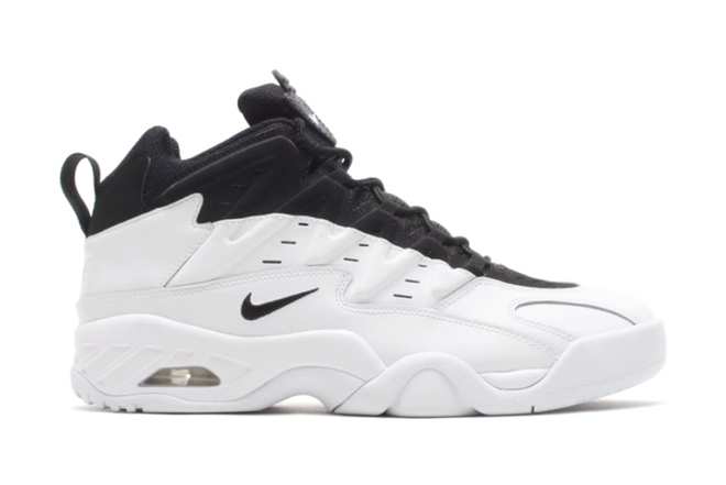 2708bdc0 ILLROOTS | Nike To Re-Release Andre Agassi Air Flare