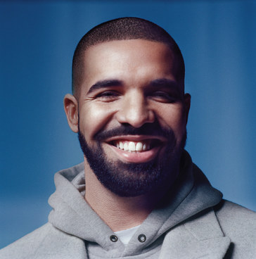 ILLROOTS Drake Covers The Fader - Drake fader hairstyle