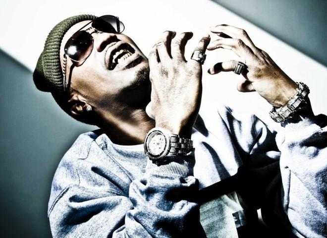 ILLROOTS | Juicy J – Shootin (Ft. Wiz Khalifa)  ILLROOTS | Juic...