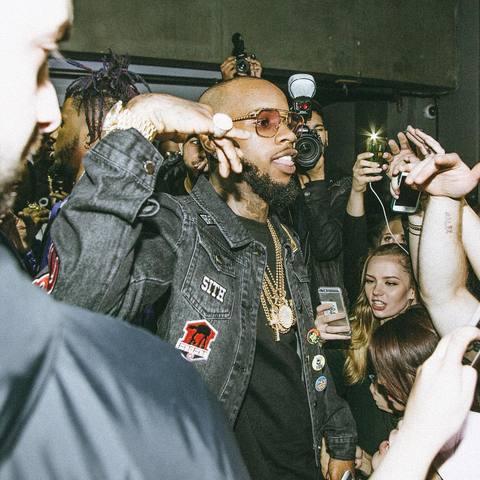 Αποτέλεσμα εικόνας για tory lanez freaky  Αν σας αρέσει ο Snoop Dogg τότε είστε έτοιμοι να αγαπήσετε τον Tory Lanez!!! large