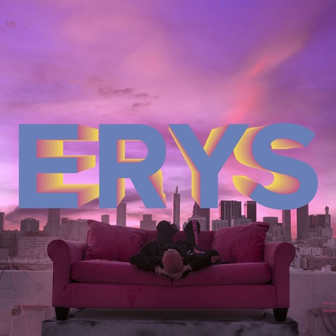 Image result for jaden smith erys